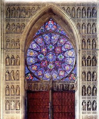 Mais comment Notre-Dame de Paris a-t-elle pu brûler ? - Page 7 Image_preview